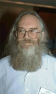 Jon Postel