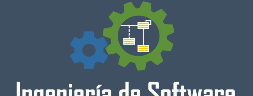 https://ingenieriadesoftware.es/